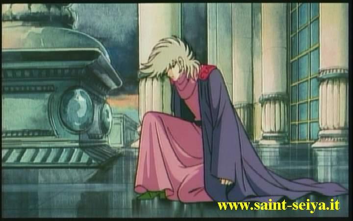 Jogo 01 - Saga de Asgard - A Ameaça Fantasma a Asgard Lok001