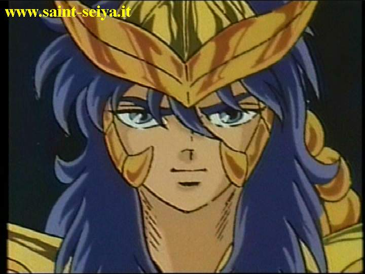 天蝎座背影头像女生